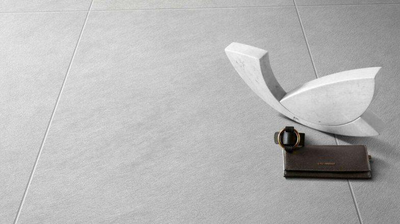 瓷片瓷砖产品参数