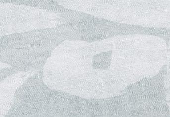 瓷片网-瓷砖网-墙砖地砖-外墙砖-艺术陶瓷-建筑陶瓷-瓷片瓷砖-特价瓷砖-陶瓷批发市场-瓷砖批发-陶瓷网