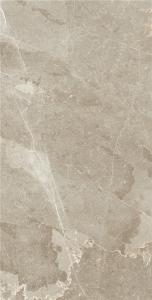 瓷片-瓷砖网-墙砖地砖-外墙砖-艺术陶瓷-建筑陶瓷-品牌陶瓷网-干粒釉面砖