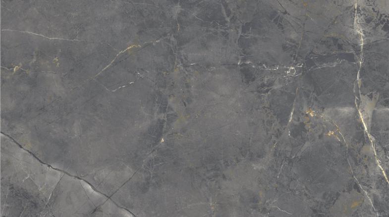 瓷片-瓷砖网-墙砖地砖-外墙砖-艺术陶瓷-建筑陶瓷-品牌陶瓷网-仿大理石瓷砖