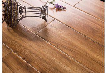 瓷片-瓷砖网-墙砖地砖-外墙砖-艺术陶瓷-建筑陶瓷-品牌陶瓷网-瓷木地板