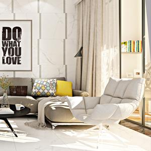 瓷片-瓷砖网-墙砖地砖-外墙砖-艺术陶瓷-建筑陶瓷-品牌陶瓷网-商业空间瓷砖方案