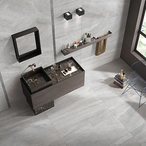 瓷片-瓷砖网-墙砖地砖-外墙砖-艺术陶瓷-建筑陶瓷-品牌陶瓷网-卫浴空间应用案例