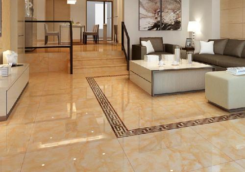佛山瓷砖生产厂家批发市场谈谈釉面砖