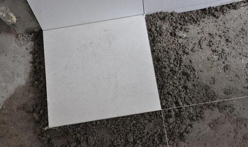 瓷片网分享瓷砖铺贴装修经验