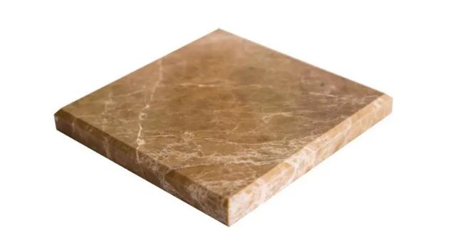 岩板PK大理石
