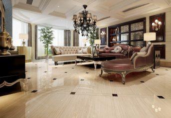 干铺瓷砖和湿铺瓷砖