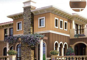 外墙砖铺贴方法以及外墙瓷砖工艺要求