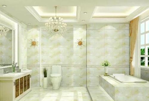 瓷砖吸水率