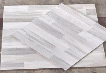 瓷片网详解瓷砖类型以及瓷砖分类