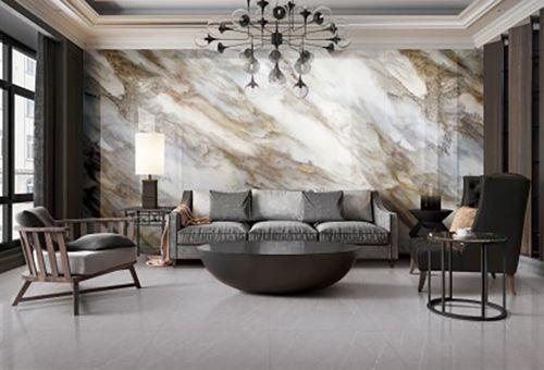 连纹大板瓷砖