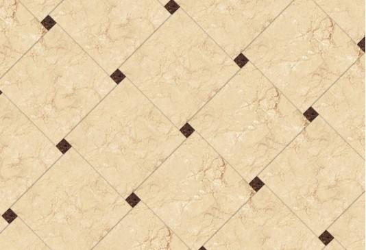 瓷砖铺贴留缝