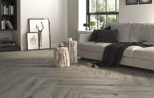 木纹砖瓷砖