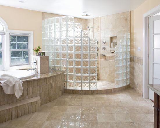 洗手间墙面砖
