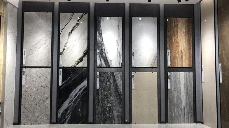 瓷片瓷砖网品牌瓷砖数字化门店中台