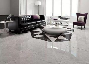 通体大理石瓷砖和金刚石大理石瓷砖
