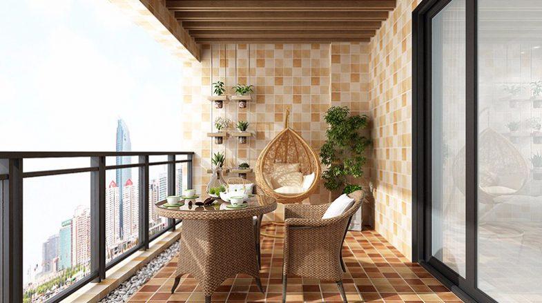 瓷片瓷砖装修