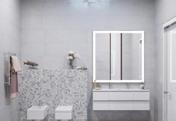 卫生间墙砖价格