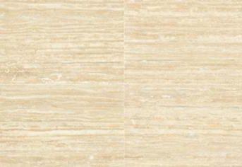 陶瓷批发网告诉你什么是洞石瓷砖