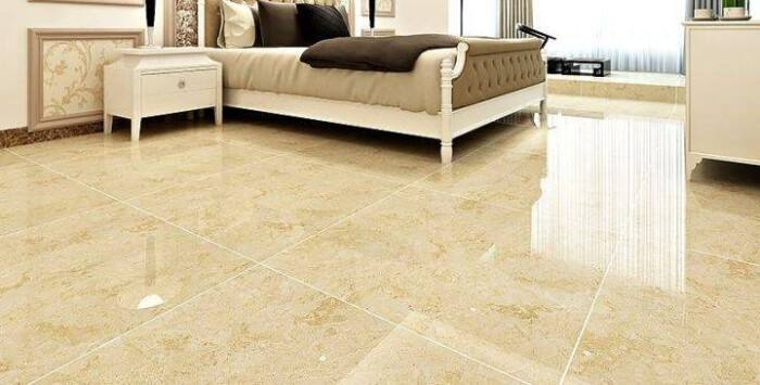 瓷砖批发商分享地板砖选购方法