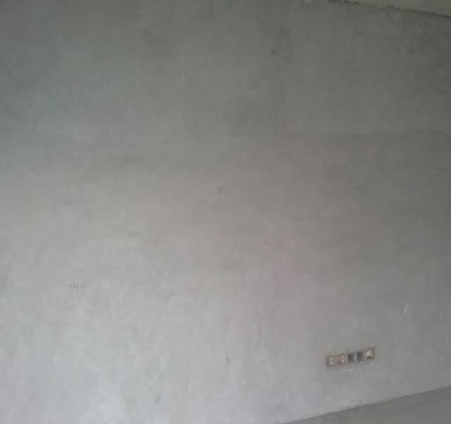 墙面铺贴瓷片瓷砖