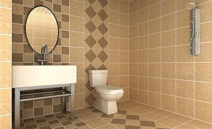 瓷砖规格尺寸