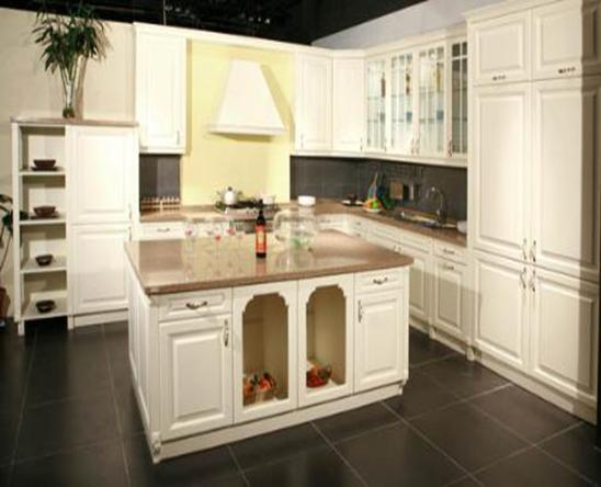 厨房瓷砖怎样选购