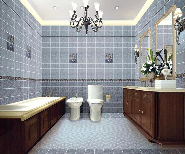 陶瓷砖优缺点