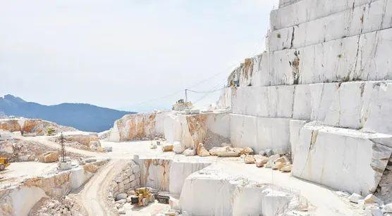 岩板在工程领域的优势
